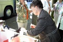 Ausflug 2006