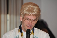 2009-08